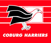 Coburg Harriers